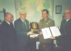 30.12.2004 r. - Warszawa-1