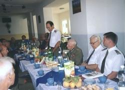 31.08.2002 r. - Węgierska Górka-2