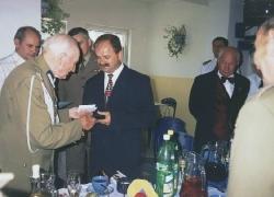 31.08.2002 r. - Węgierska Górka-4