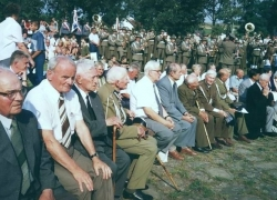 31.08.2002 r. - Węgierska Górka-6