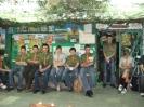 02.11.2008 r. - Spotkanie z harcerzami w Jaśle-3