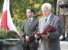 03.09.2008 r. - Żabnica k/Węgierskiej Górki-17