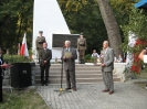03.09.2008 r. - Żabnica k/Węgierskiej Górki-18