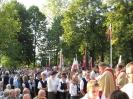 03.09.2008 r. - Żabnica k/Węgierskiej Górki-7