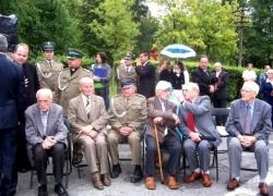 08.09.2008 r. - Szydłowiec, Barak-10
