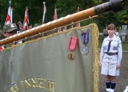08.09.2008 r. - Szydłowiec, Barak-12