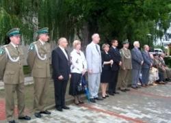 08.09.2008 r. - Szydłowiec, Barak-4