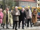 13.04.2008 r. - Warszawa, 68. rocznica Zbrodni Katyńskiej-10