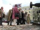 13.04.2008 r. - Warszawa, 68. rocznica Zbrodni Katyńskiej-11