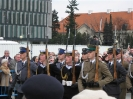 13.04.2008 r. - Warszawa, 68. rocznica Zbrodni Katyńskiej-6