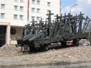 13.04.2008 r. - Warszawa, 68. rocznica Zbrodni Katyńskiej-9