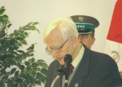 18-20.03.2008 r. - Koszalin-1