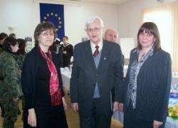 18-20.03.2008 r. - Koszalin-2