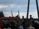 26.09.2008 r. - Wytyczno, 69. rocznica bitwy KOP z wojskami sowieckimi-10