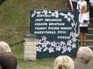 26.09.2008 r. - Wytyczno, 69. rocznica bitwy KOP z wojskami sowieckimi-21