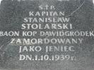 26.09.2008 r. - Wytyczno, 69. rocznica bitwy KOP z wojskami sowieckimi-23