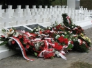 26.09.2008 r. - Wytyczno, 69. rocznica bitwy KOP z wojskami sowieckimi-24