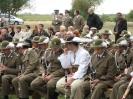 26.09.2008 r. - Wytyczno, 69. rocznica bitwy KOP z wojskami sowieckimi-25