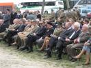 26.09.2008 r. - Wytyczno, 69. rocznica bitwy KOP z wojskami sowieckimi-27