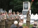 26.09.2008 r. - Wytyczno, 69. rocznica bitwy KOP z wojskami sowieckimi-28