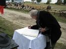 26.09.2008 r. - Wytyczno, 69. rocznica bitwy KOP z wojskami sowieckimi-29