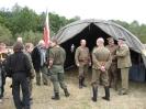 26.09.2008 r. - Wytyczno, 69. rocznica bitwy KOP z wojskami sowieckimi-30