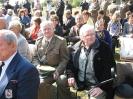 26.09.2008 r. - Wytyczno, 69. rocznica bitwy KOP z wojskami sowieckimi-5