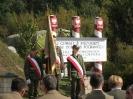 26.09.2008 r. - Wytyczno, 69. rocznica bitwy KOP z wojskami sowieckimi-7
