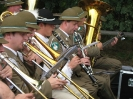 26.09.2008 r. - Wytyczno, 69. rocznica bitwy KOP z wojskami sowieckimi-8