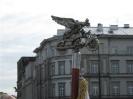 30.08.2008 r. - Warszawa, start Rajdu Katyńskiego-7