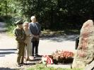 01.09.2009 r. - 70. rocznica wybuchu II wojny światowej-1