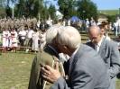 01.09.2009 r. - 70. rocznica wybuchu II wojny światowej-8