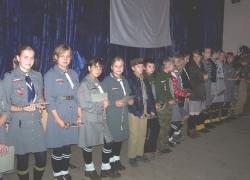 03.10.2009 r. - Tynne nad Słuczem-11