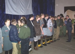 03.10.2009 r. - Tynne nad Słuczem-12
