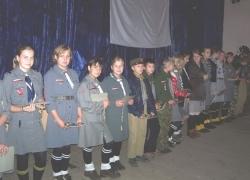 03.10.2009 r. - Tynne nad Słuczem-14