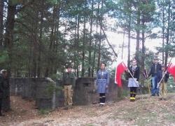 03.10.2009 r. - Tynne nad Słuczem-3