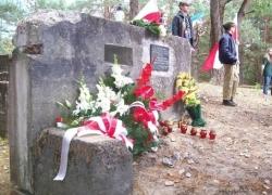 03.10.2009 r. - Tynne nad Słuczem-8