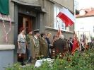 15.09.2009 r. - 70. rocznica walk żołnierzy SG, Jasło-18