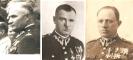 15.09.2009 r. - 70. rocznica walk żołnierzy SG, Jasło-1