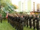 15.09.2009 r. - 70. rocznica walk żołnierzy SG, Jasło-22