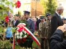 15.09.2009 r. - 70. rocznica walk żołnierzy SG, Jasło-24