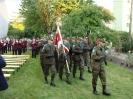15.09.2009 r. - 70. rocznica walk żołnierzy SG, Jasło-28