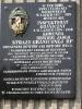 15.09.2009 r. - 70. rocznica walk żołnierzy SG, Jasło-29