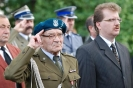 15.09.2009 r. - 70. rocznica walk żołnierzy SG, Jasło-8