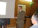 24.11.2009 r. - Konferencja naukowa w Muszynie-11