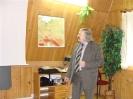 24.11.2009 r. - Konferencja naukowa w Muszynie-12