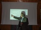 24.11.2009 r. - Konferencja naukowa w Muszynie-13