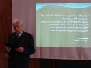 24.11.2009 r. - Konferencja naukowa w Muszynie-6
