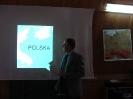 24.11.2009 r. - Konferencja naukowa w Muszynie-9