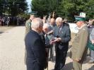 26.09.2009 r. - Wytyczno, 70. rocznica KOP-15